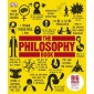 The Philosophy Book :Big Ideas Simply Explained
