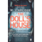 The Doll's House :DI Helen Grace 3