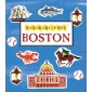 Boston: Panorama Pops
