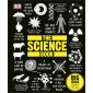 The Science Book :Big Ideas Simply Explained