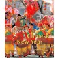 Celebrate Chinese New Year :With Fireworks, Dragons, and Lanterns