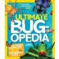 Ultimate Bugopedia :The Most Complete Bug Reference Ever