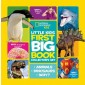 Little Kids First Big Book Collector's Set