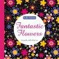 Fantastic Flowers :Pocket Patterns