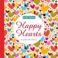 Happy Hearts :Pocket Patterns