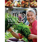 The Best of Chef Wan Volume 2 :A Taste of Malaysia