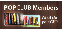 POPCLUB Members