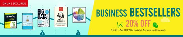 Finance, Economics, Business and Management